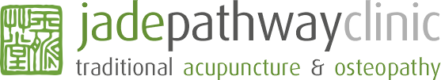 Jade Pathway Clinic | Cambridge