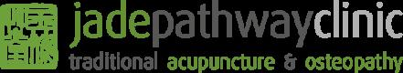Jade Pathway Clinic | Cambridge
